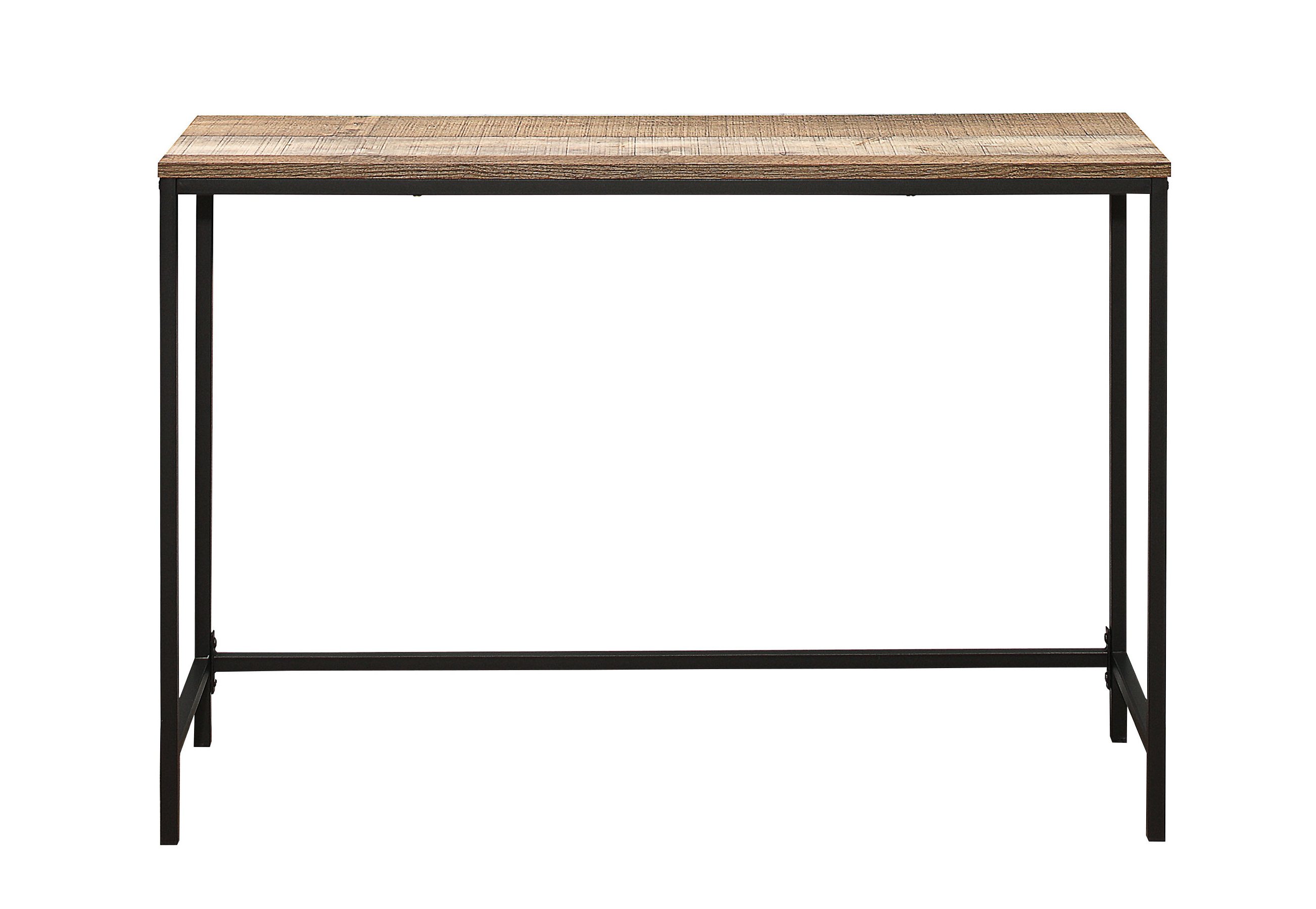 Recent Echelon Console Tables Within Console Tables & Hallway Tables You'll Love (View 8 of 20)