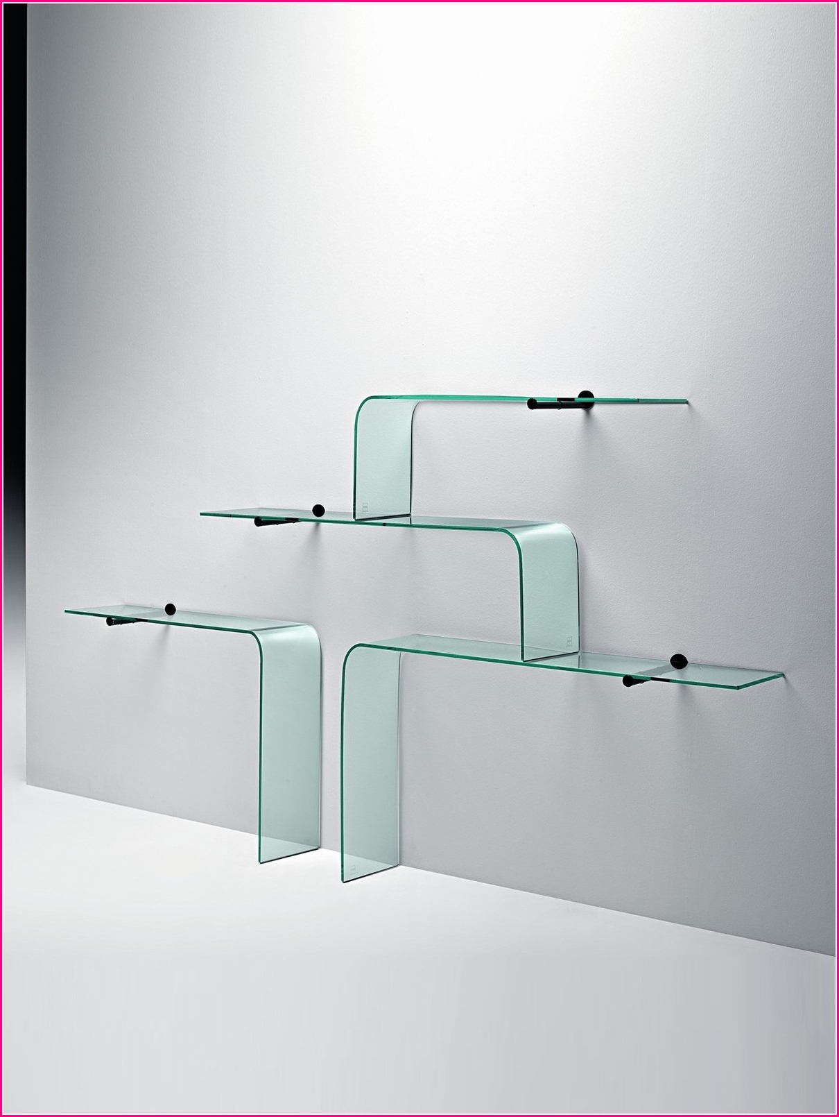 Recent Floating Glass Tv Stands Regarding Accessories Glass Shelves Shower Niche Glass Shelves Screwfix Glass (Gallery 9 of 20)