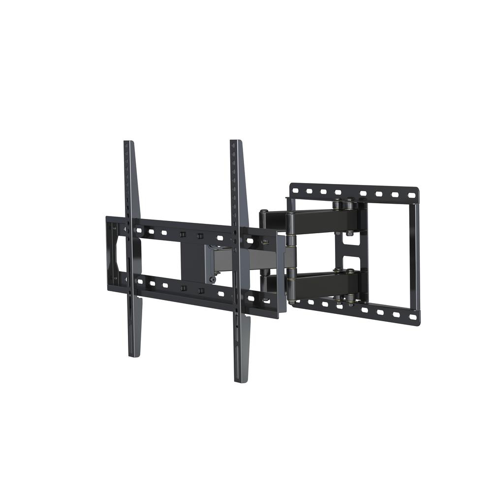 Recent Lauderdale 74 Inch Tv Stands Pertaining To Full Motion Wall Mount – Tv Wall Mounts – Av Accessories – The Home (View 16 of 20)