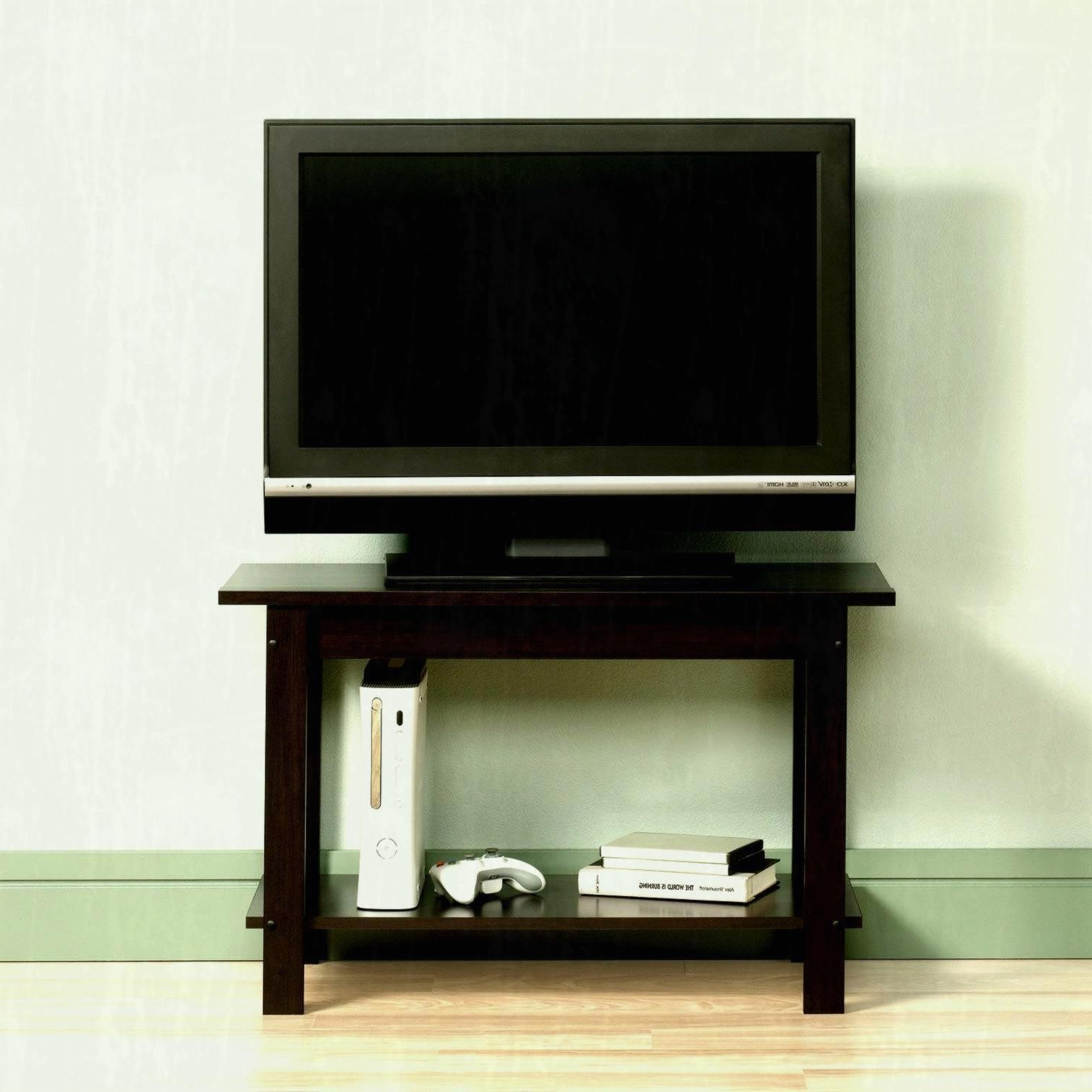 Recent Luxury Tv Stands Pertaining To √ Luxury Flat Tv Stands Walmart (View 16 of 20)
