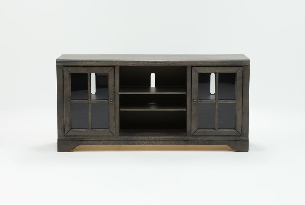 Recent Preston 66 Inch Tv Stand (Gallery 4 of 20)