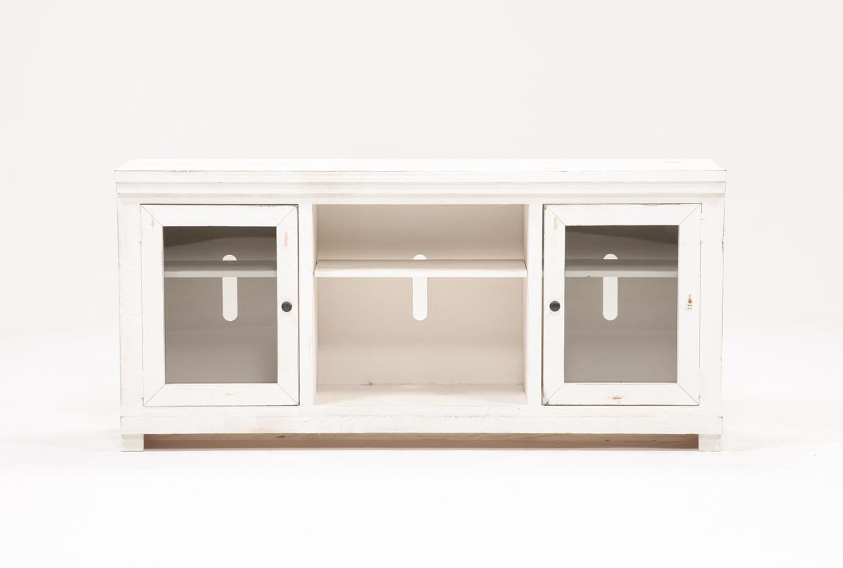 Recent Sinclair White 68 Inch Tv Stand (View 12 of 20)