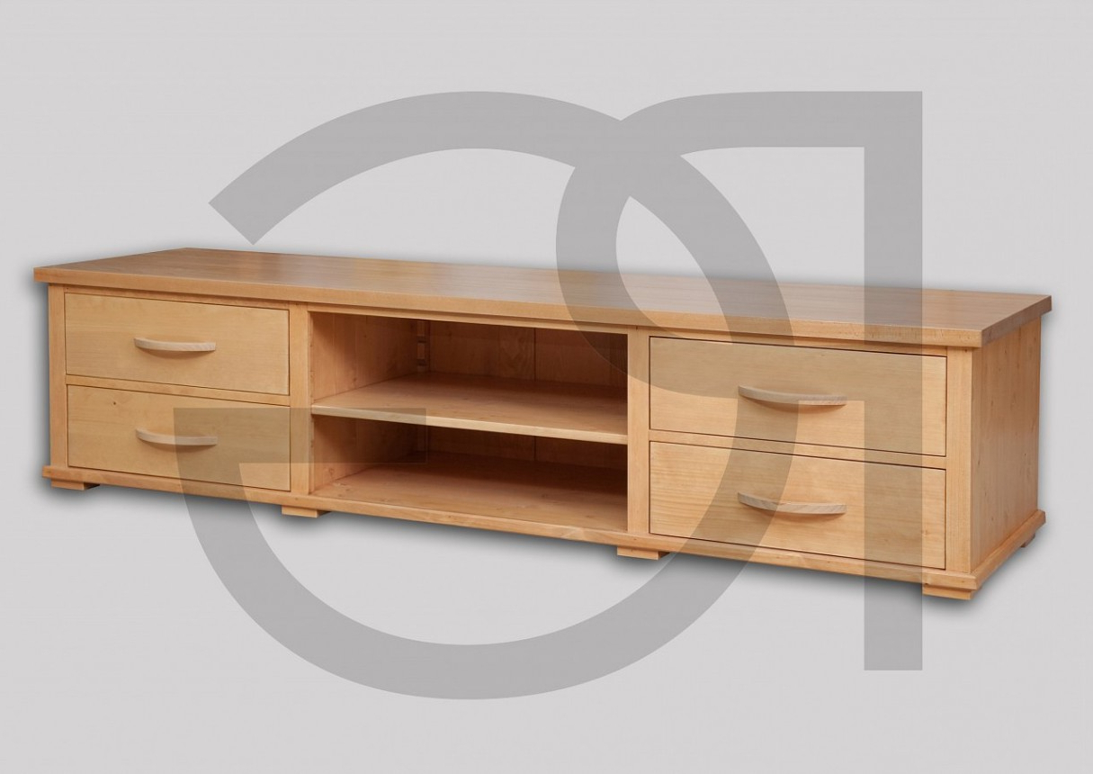 Recent Tv Stands Intended For Beech Tv Stands (View 18 of 20)