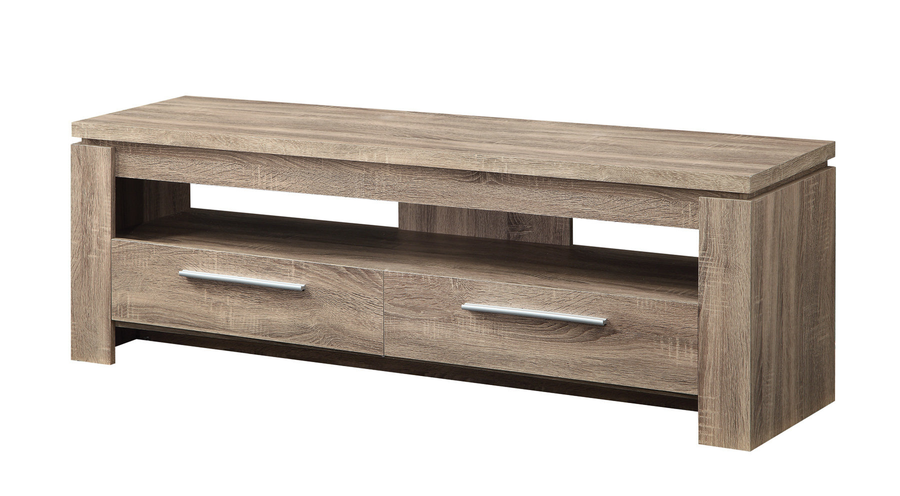 Recycled Wood Tv Stands With Popular Modern & Contemporary Reclaimed Wood Tv Stand (Gallery 20 of 20)