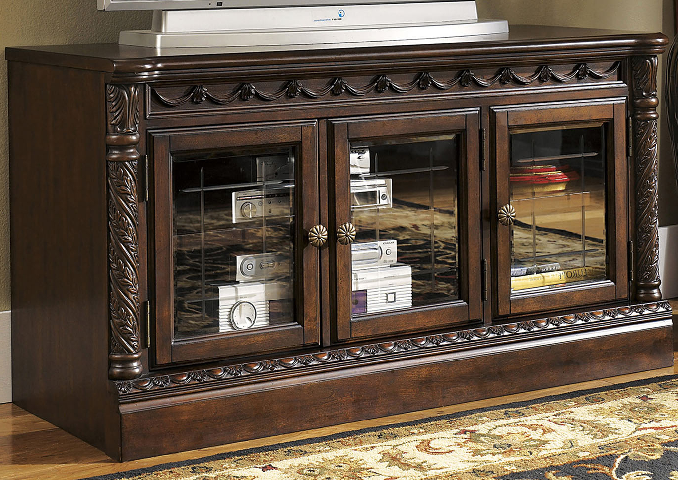 Regal House Furniture Outlet – New Bedford, Ma North Shore Medium Tv Within Trendy Bedford Tv Stands (View 17 of 20)