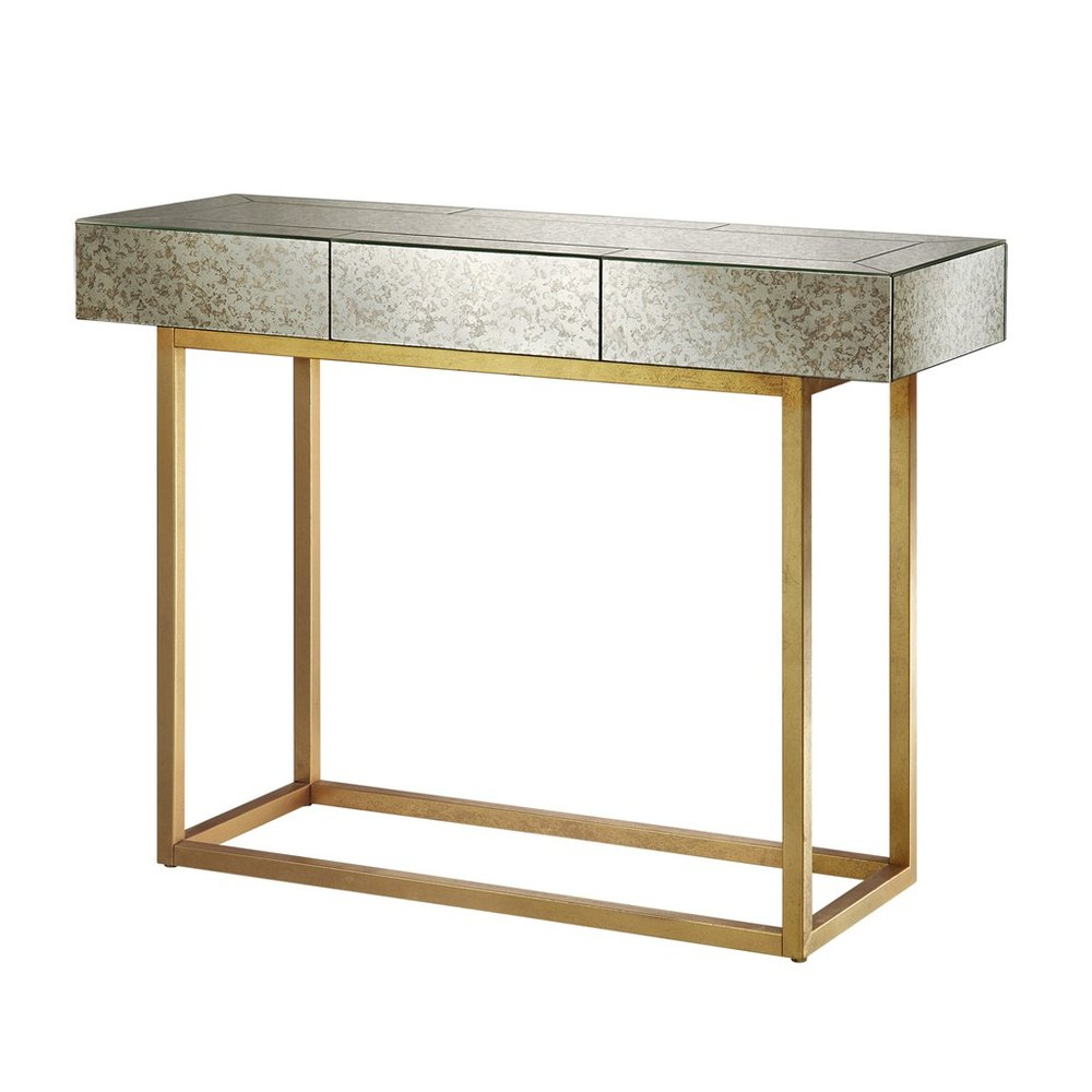 Remi Console Tables Regarding Fashionable Remi Console Table — Miller's Home Furnishings (View 11 of 20)