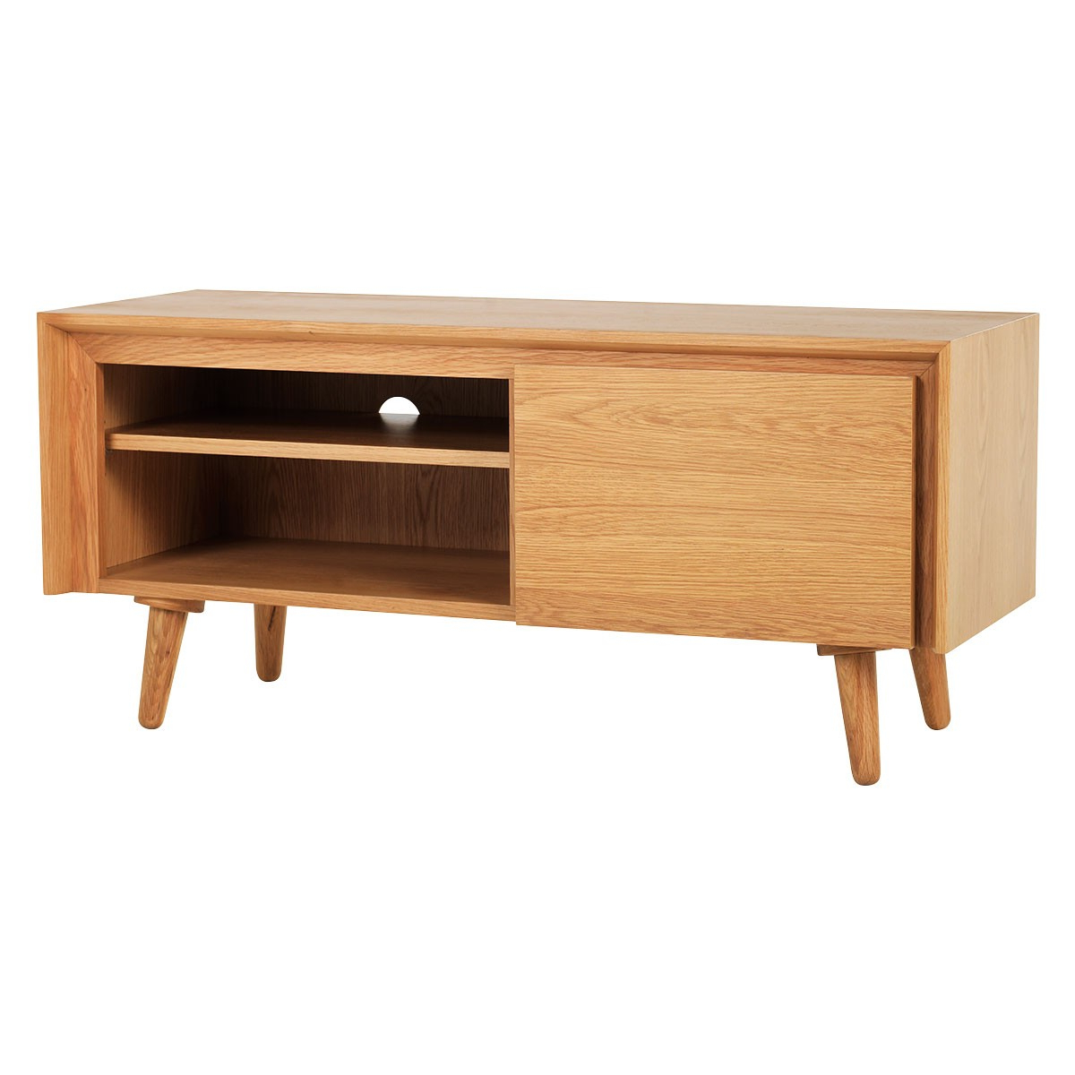 Retro Corner Tv Stands In Well Known Tv Stands & Units (View 12 of 20)