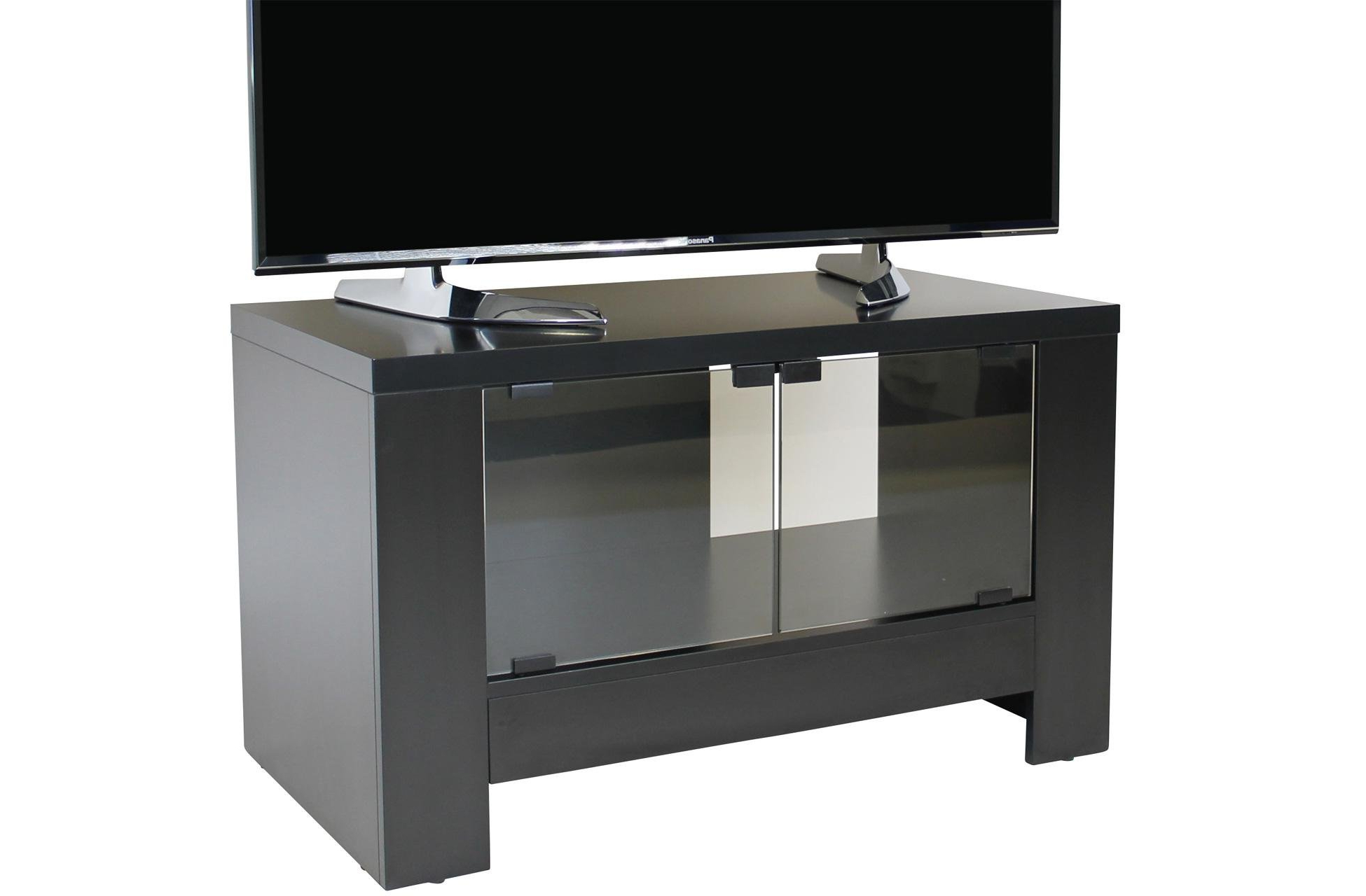 Richer Sounds Tv Stand For Well Known Richer Sounds Tv Stands Cozy 1950×1280 Attachment (View 7 of 20)