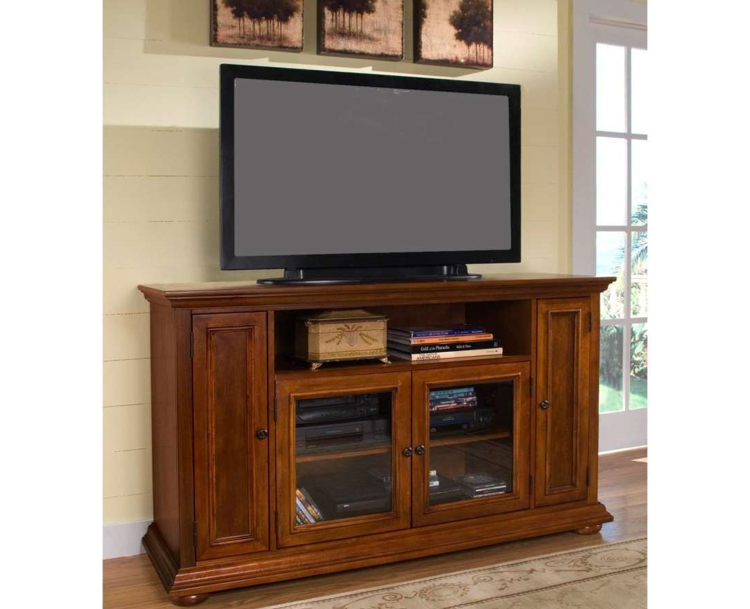 Richer Sounds Tv Stand For Widely Used Richer Sounds Tv Stands Cozy Home 1092×888 Attachment (View 8 of 20)