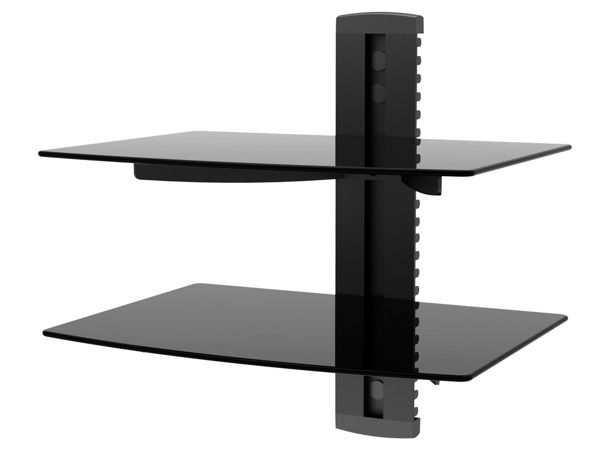 Richer Sounds Tv Stand Intended For 2018 Television Wall Stands Off The Tv Stand Reviews Argos Mounting (View 10 of 20)
