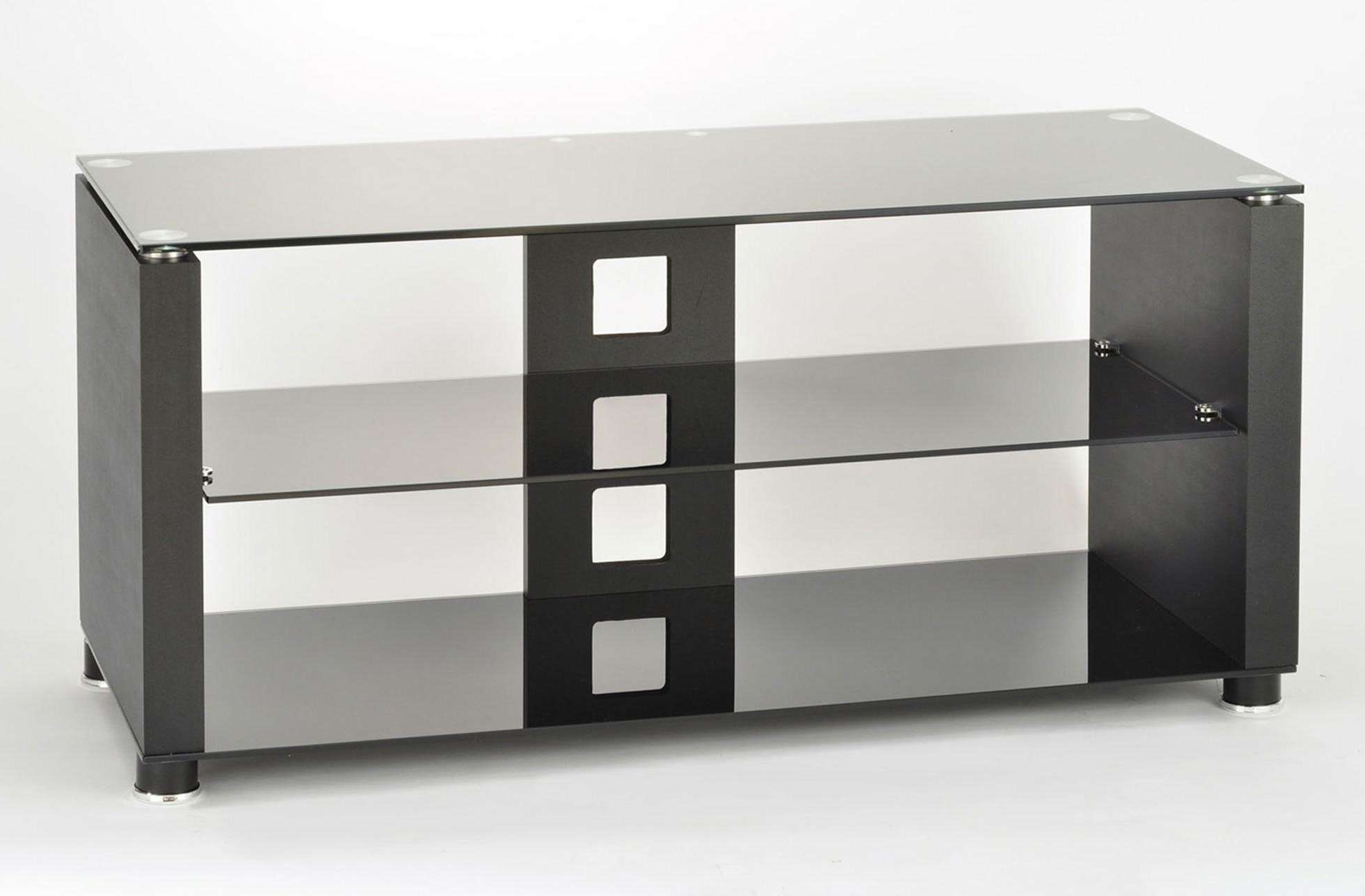 Richer Sounds Tv Stand Intended For Well Known Richer Sounds Tv Stands Ideas 1950×1280 Attachment (View 12 of 20)