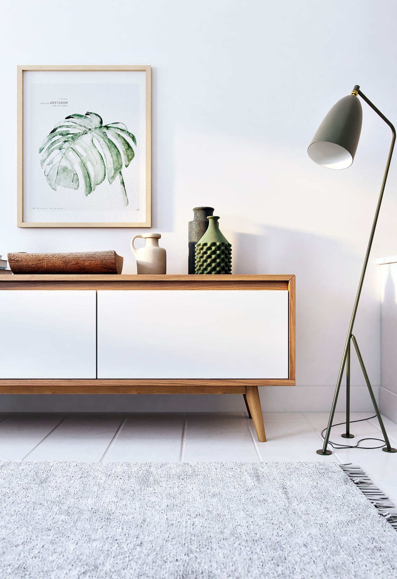 Rove Concepts Rove Concepts Mid Century Furniture (Gallery 8 of 20)