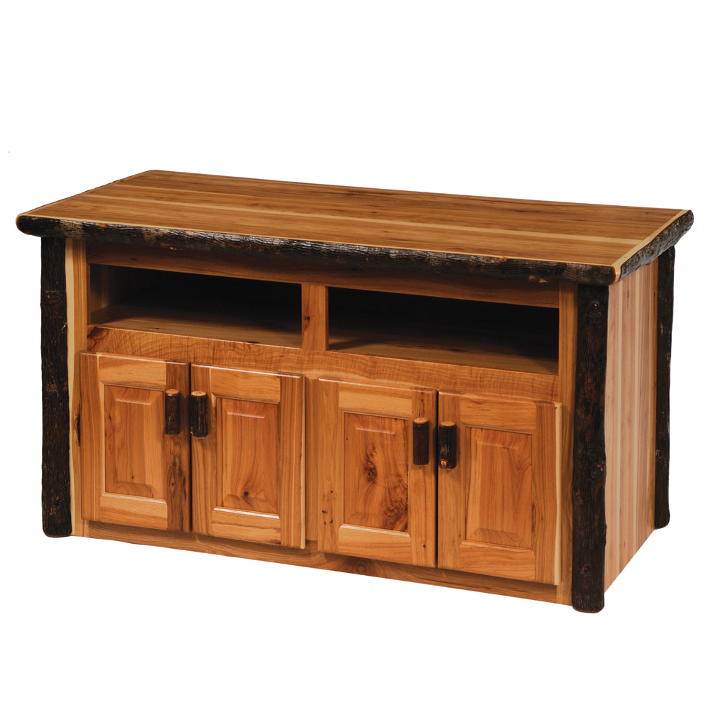 Rustic Furniture Mall Regarding Trendy Rustic Furniture Tv Stands (View 12 of 20)
