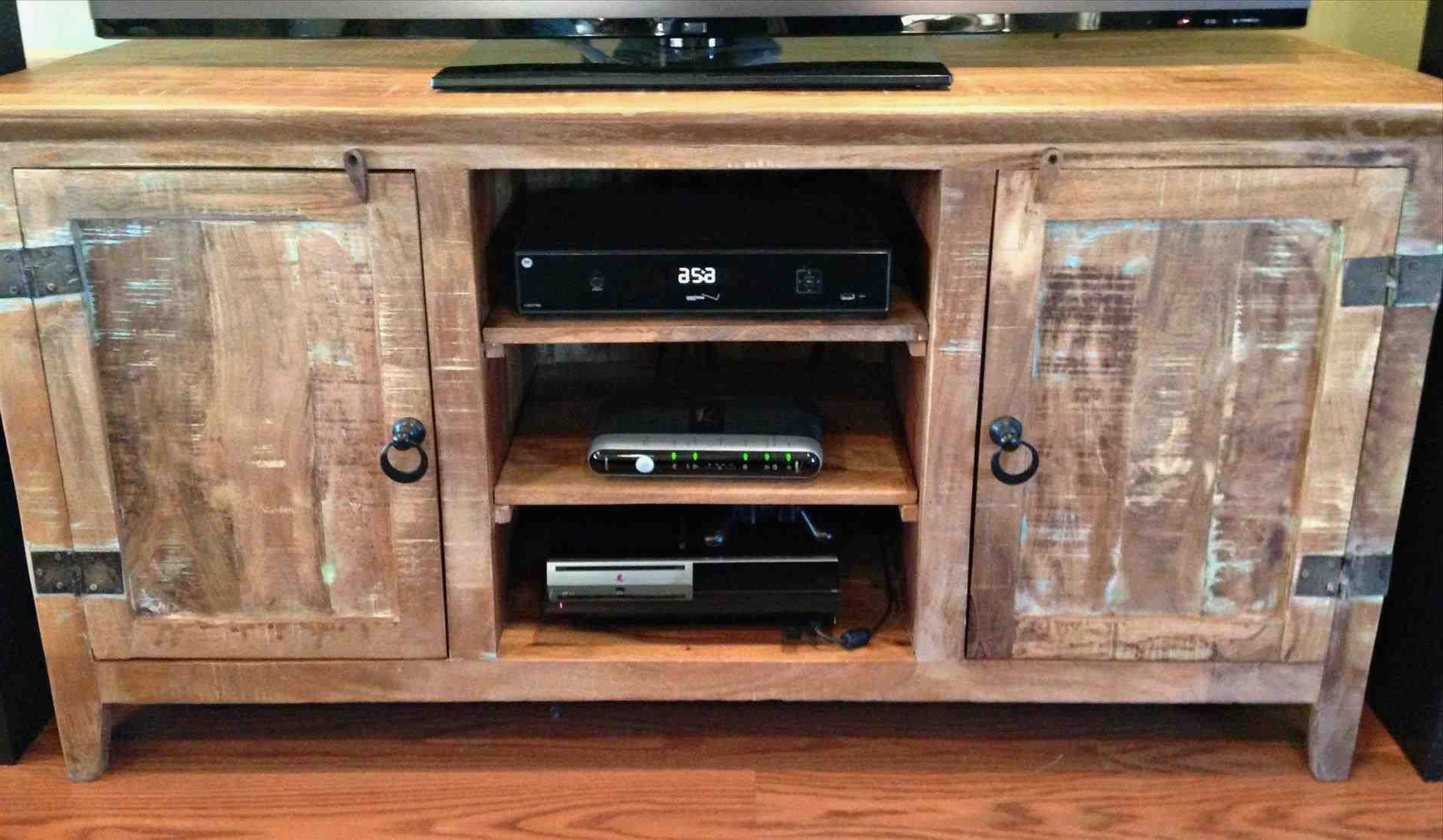 Rustic Tv Stand Country Walmart Target Diy Modern Corner With With Regard To Best And Newest Country Tv Stands (View 19 of 20)