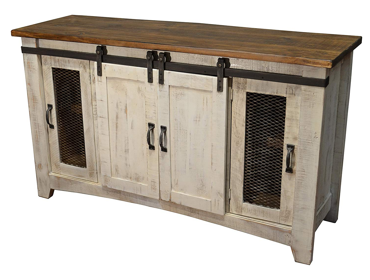 Rustic Tv Stands For Sale With Regard To 2018 Rustic Tv Cabinets Antique Stand For Sale Console Table Media With (Gallery 1 of 20)