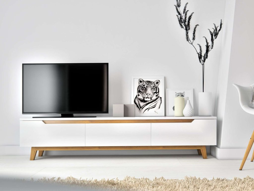 Scandinavian Design Tv Cabinets With Fashionable Photos Scandinavian Design Tv Cabinets Tv Cabinets Cabinet Design (View 17 of 20)