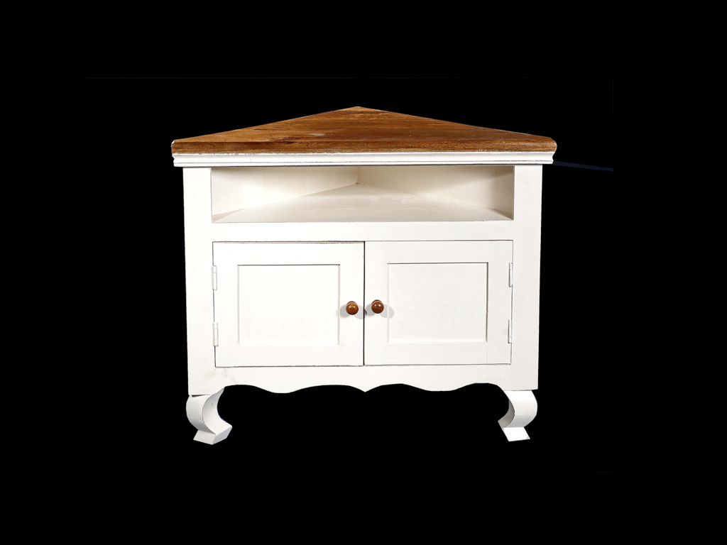Shabby Chic Corner Tv Table Shabby Chic Corner Tv Unit – Priceless Pertaining To Preferred Shabby Chic Corner Tv Unit (View 17 of 20)