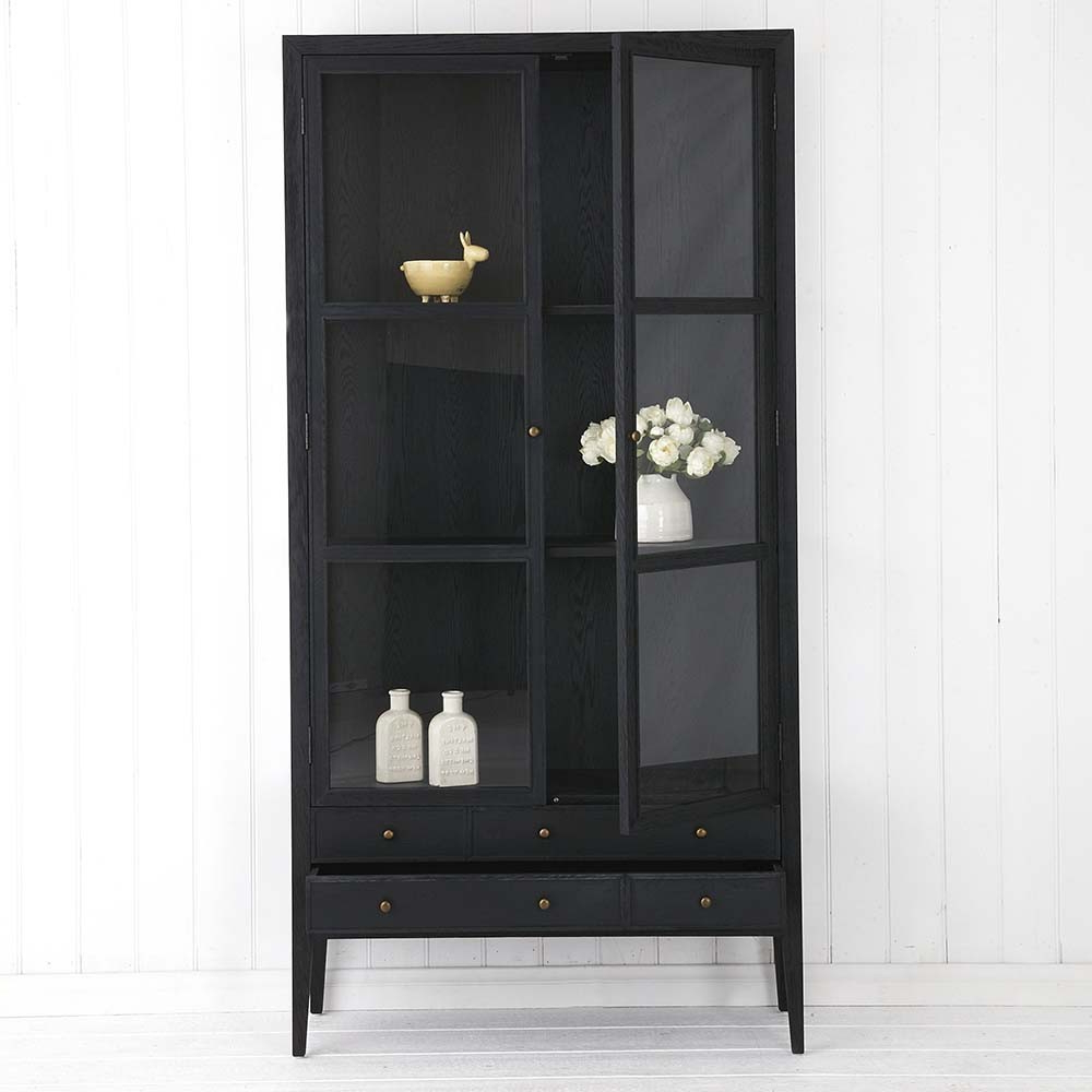 Shelving – Furniture With Regard To Most Current French Style Tv Cabinets (View 15 of 20)