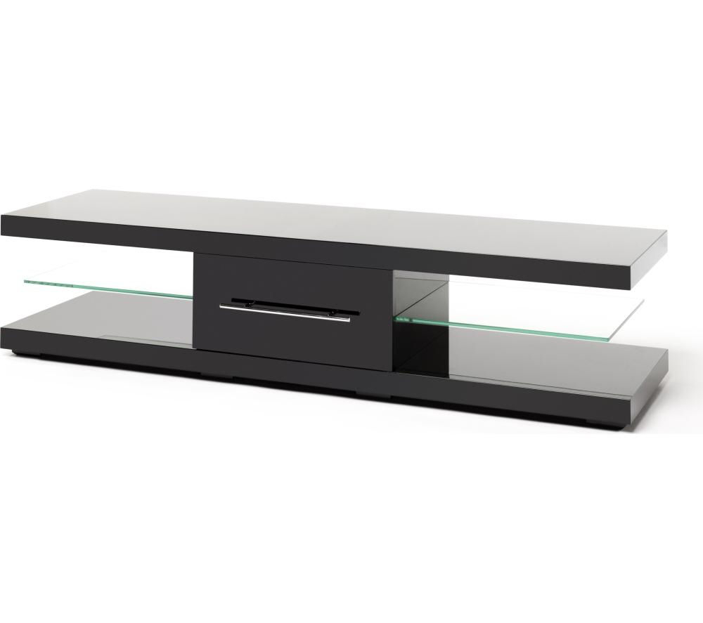 Shop For Cheap Storage And Save Online For Most Current Techlink Echo Ec130Tvb Tv Stands (Gallery 7 of 20)