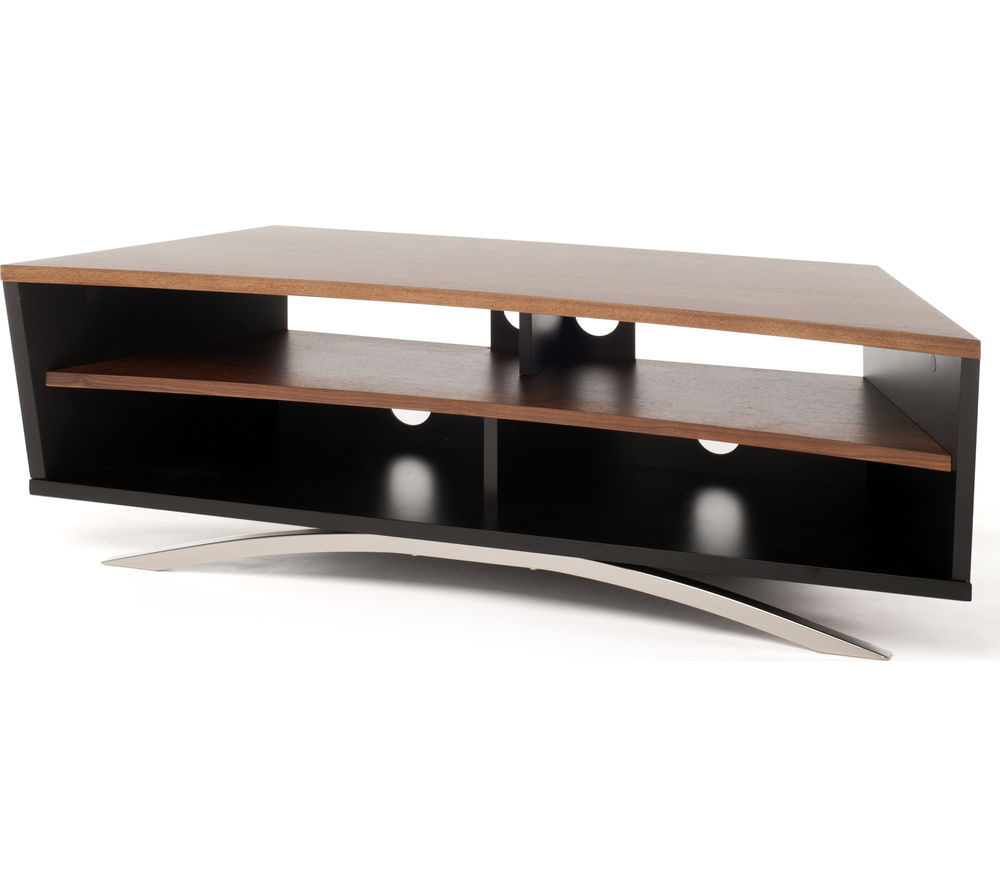 Shop For Cheap Storage And Save Online For Techlink Echo Ec130Tvb Tv Stands (Gallery 17 of 20)