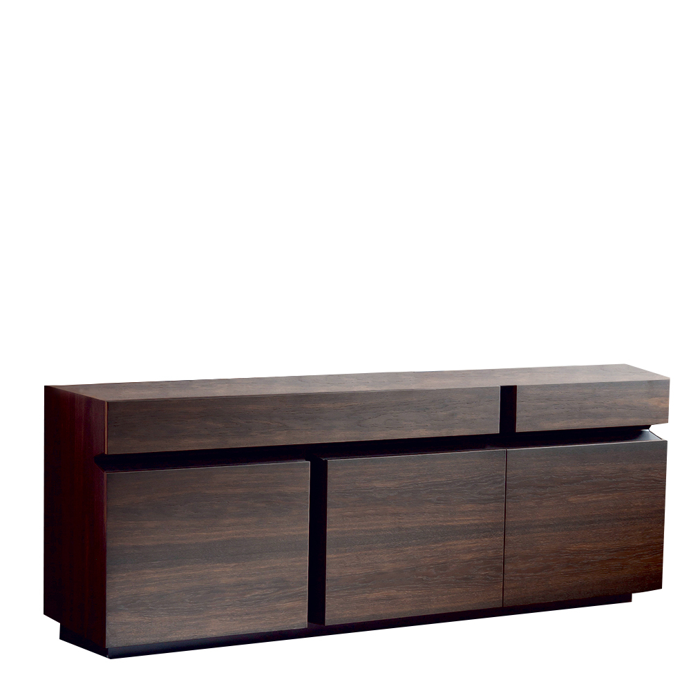 Sideboards (Gallery 2 of 20)