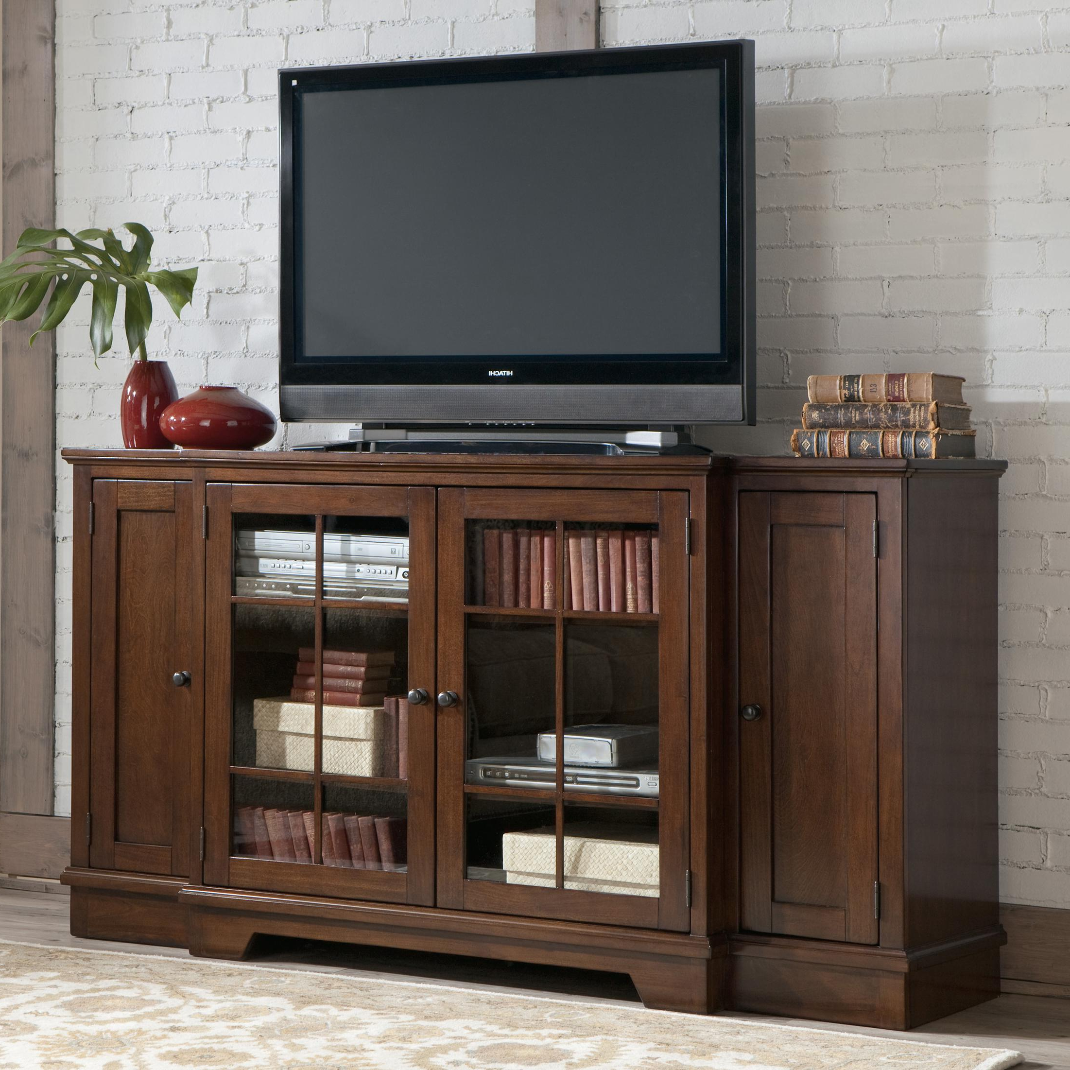 Signature Designashley Hodgenville Transitional Tall Extra Large In Recent Extra Long Tv Stands (View 10 of 20)