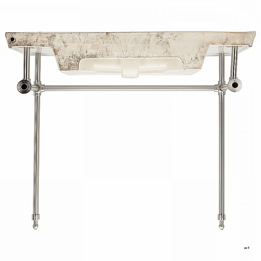 Silviano 60 Inch Iron Console Tables In Recent Console Tables Best Of 12 Inch Deep Console Table Inch Balustrade (View 14 of 20)
