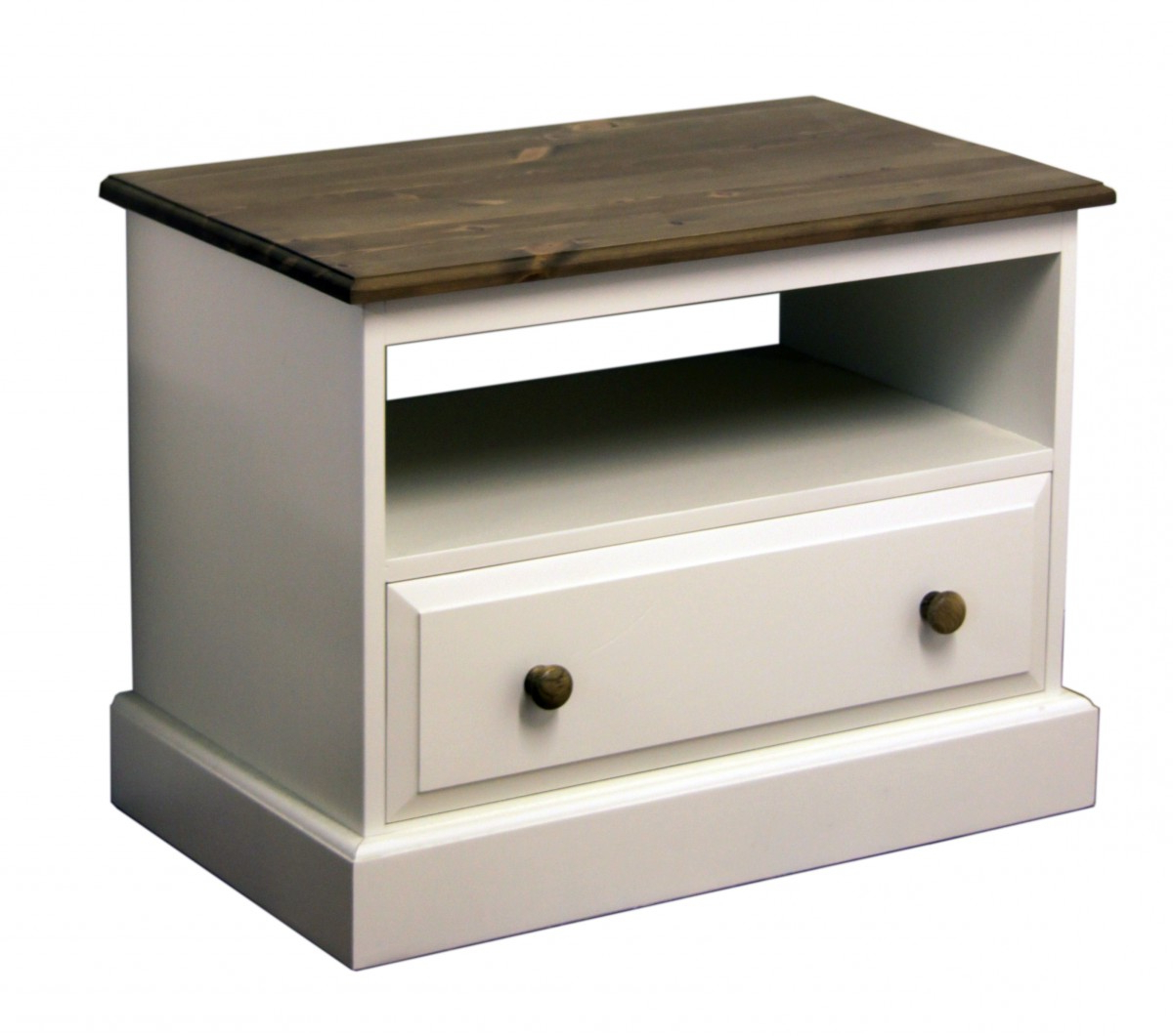 Small Tv Cabinet – Cabinets Decorating Ideas With Best And Newest Small White Tv Cabinets (View 13 of 20)