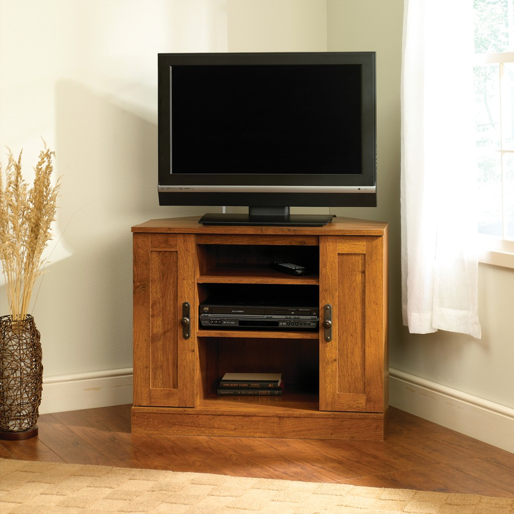 Small Tv Cabinet With Storage And Corner Cabinets For Living Room Intended For Most Current Tv Cabinets With Storage (View 11 of 20)