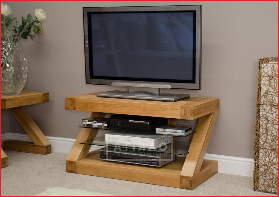 Small Tv Cabinets With Newest Best Small Tv Stands Image Of Tv Stands Decoration 92602 – Tv Stands (View 16 of 20)