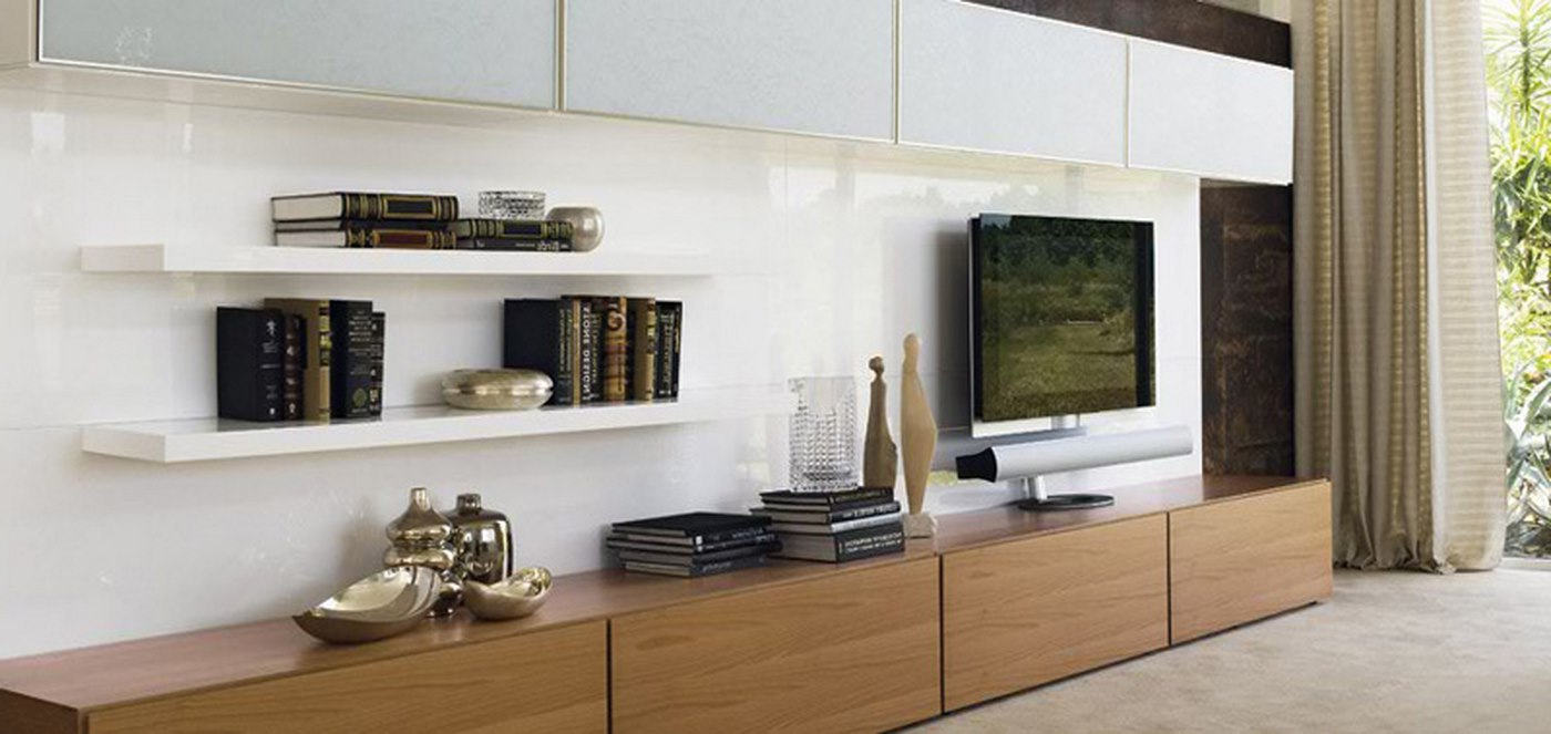 Small Tv Stand Big Stands For Tvs – Buyouapp Within Famous Big Tv Cabinets (Gallery 16 of 20)