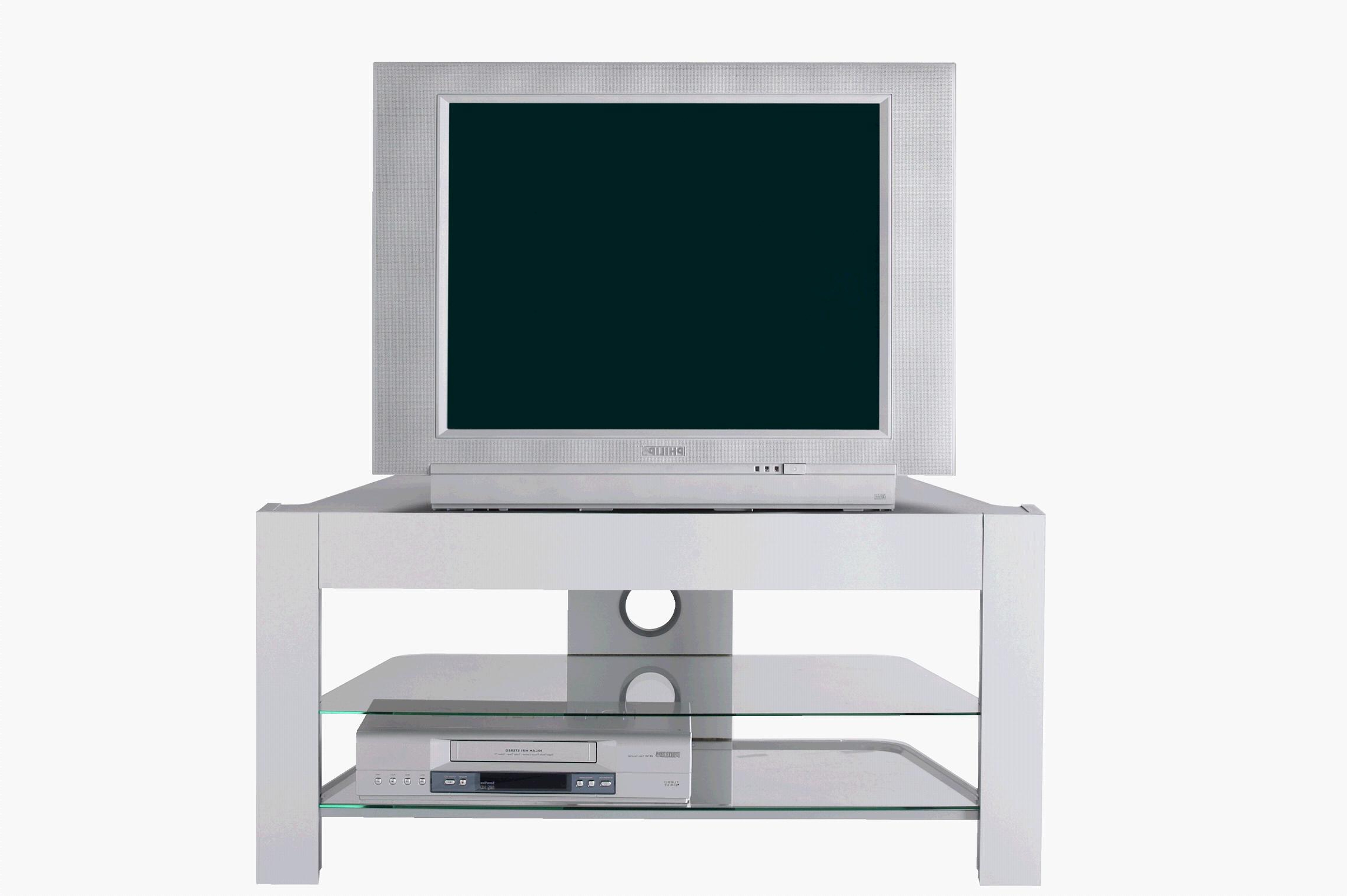 Small White Tv Stands Intended For 2018 Ikea Stand, Small Cherry Tv Stand Small White Tv Stand With Mount (Gallery 13 of 20)