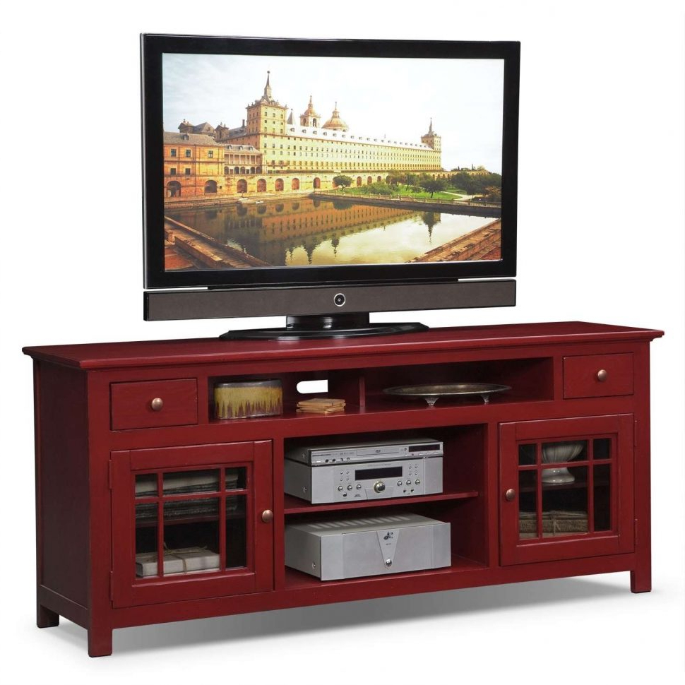 Featured Photo of Lockable Tv Stands