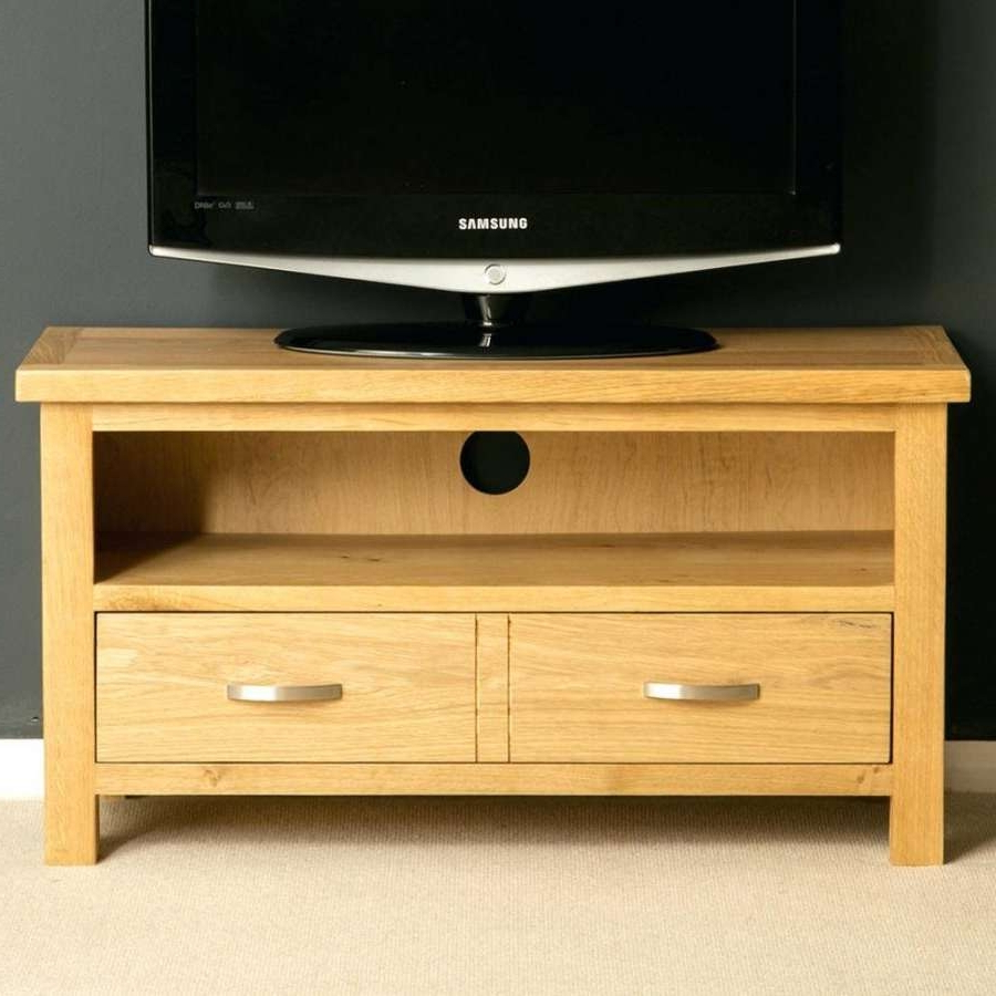 Smart4Net.co In Well Known Light Cherry Tv Stands (Gallery 2 of 20)