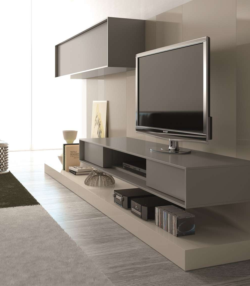 Smart4Net.co Inside Ultra Modern Tv Stands (Gallery 2 of 20)