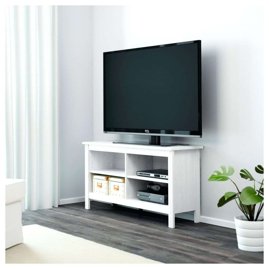 Smart4Net.co Intended For Lockable Tv Stands (Gallery 3 of 20)