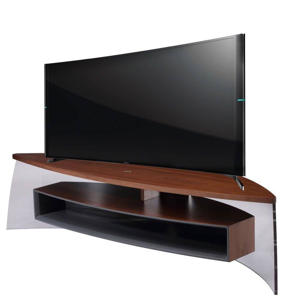 Smart4Net.co Intended For Techlink Air Tv Stands (Gallery 5 of 20)