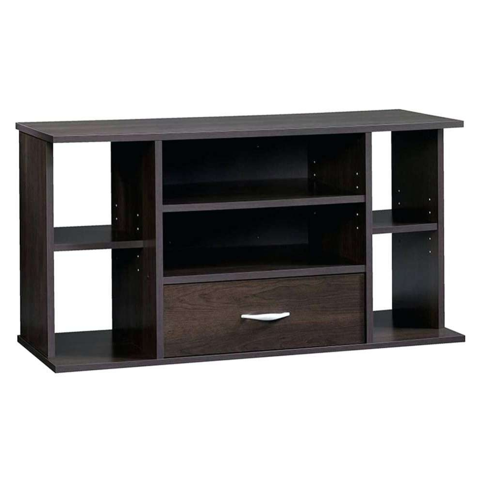 Smart4Net.co Within Widely Used Lockable Tv Stands (Gallery 13 of 20)