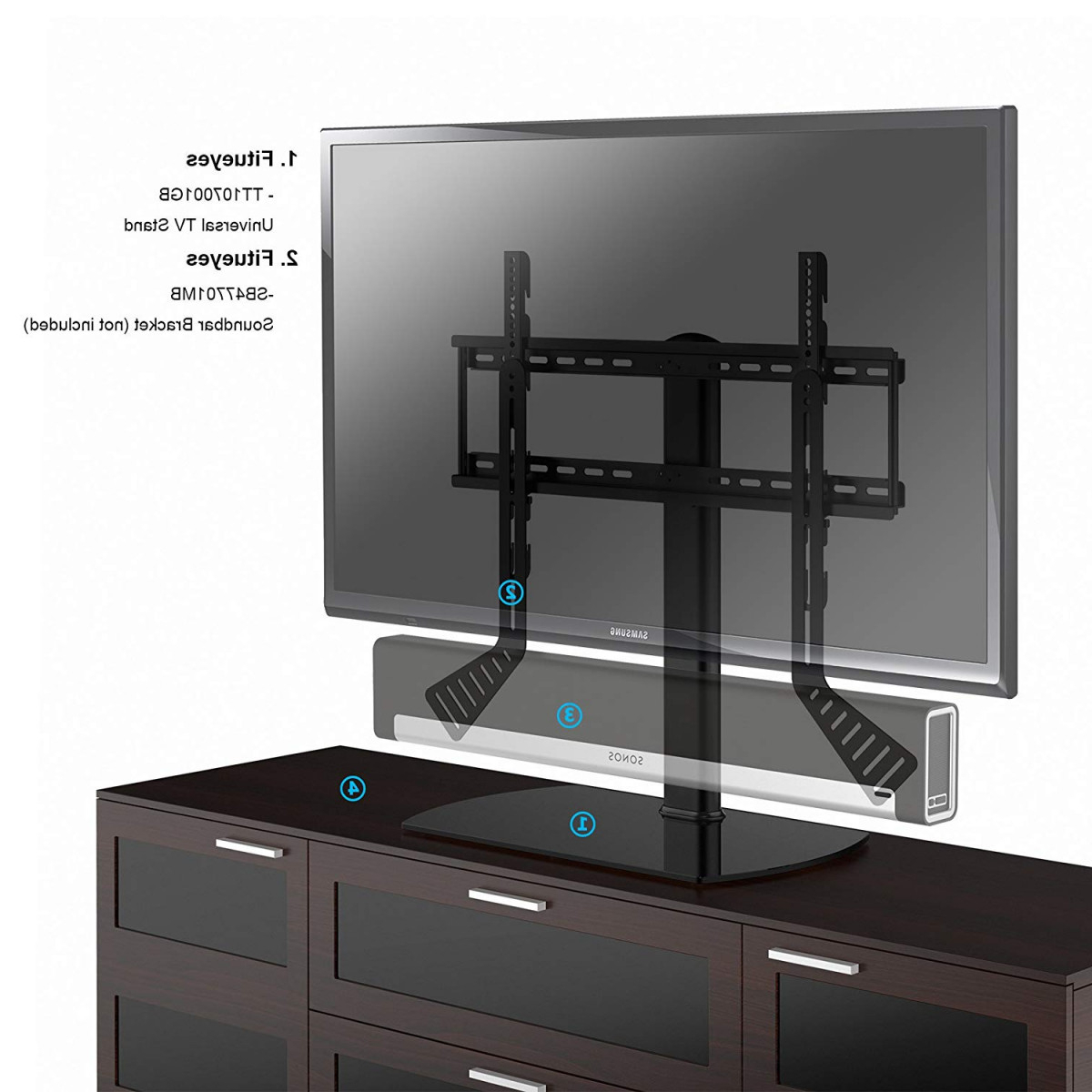 Sonos Tv Stand Chic Tv Desk Stand New Gaming Tv Stand Fresh Gamer Pertaining To Popular Sonos Tv Stands (Gallery 20 of 20)