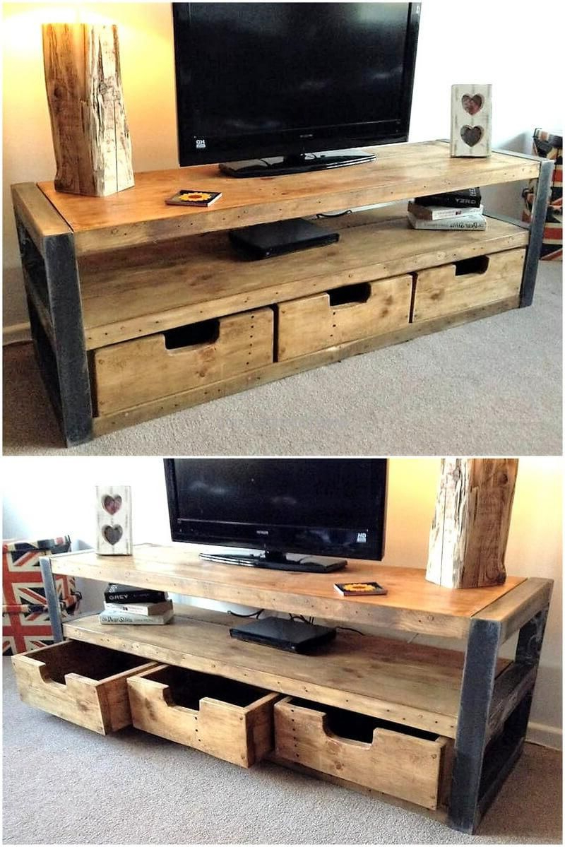 Spenc Pertaining To Willa 80 Inch Tv Stands (View 10 of 20)