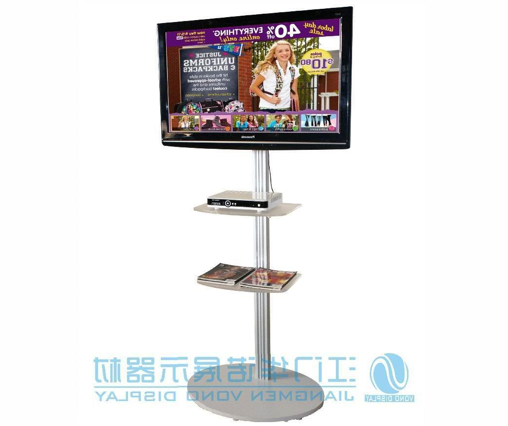 Stand De Television As Well With Plus Together Tv – Buyouapp With 2018 Single Tv Stands (View 17 of 20)