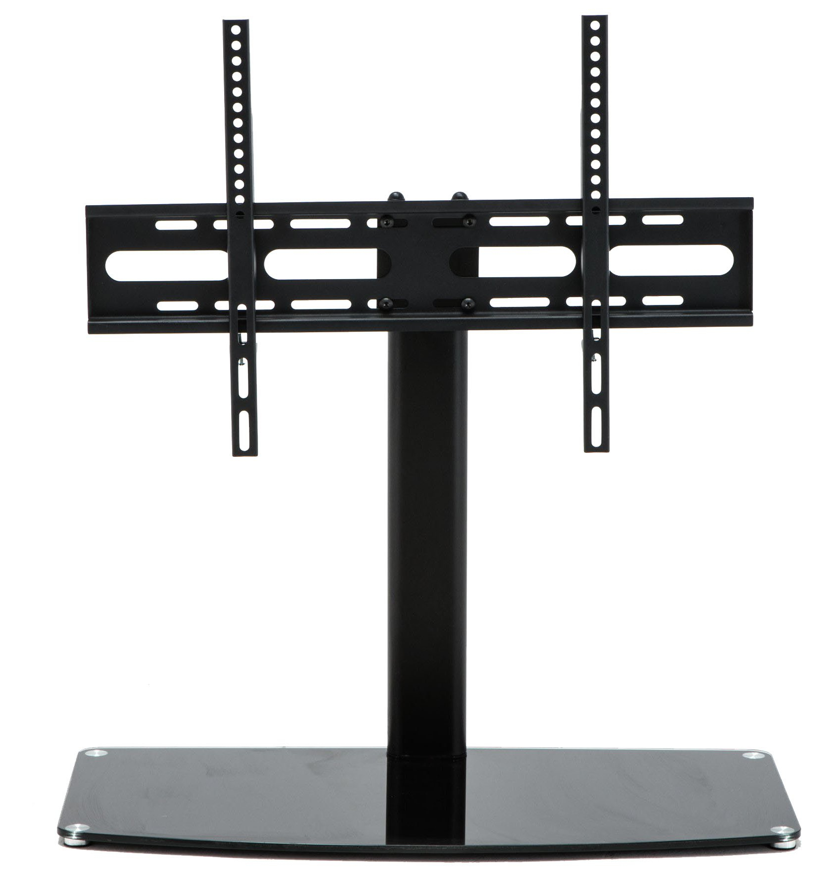 Stealth Mounts Sm 17 Tv Stands With Regard To Current Stil Tv Stands (View 12 of 20)