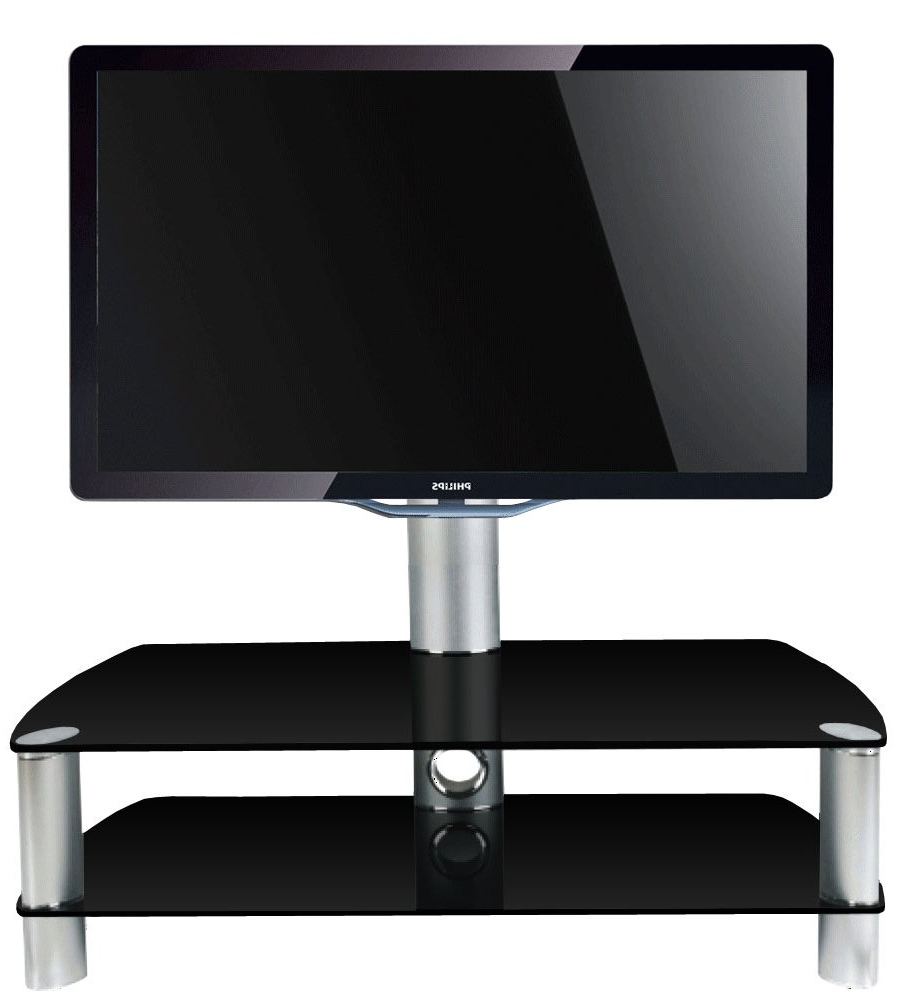 Featured Photo of Stil Tv Stands