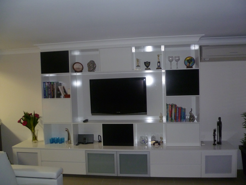 Superior Cabinets & Design – Entertainment Units – Tv Units In Most Recent Tv Display Cabinets (View 11 of 20)