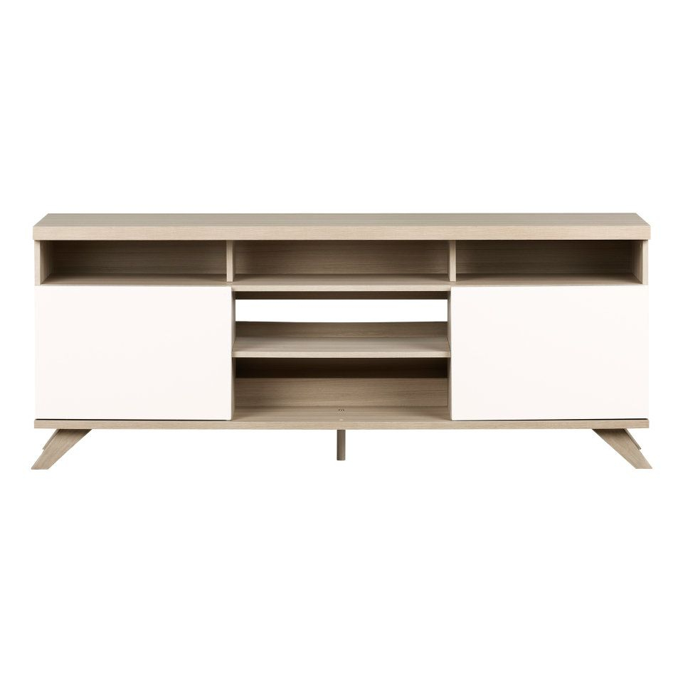 Surplus Rd Throughout Well Liked Scandinavian Tv Stands (View 13 of 20)