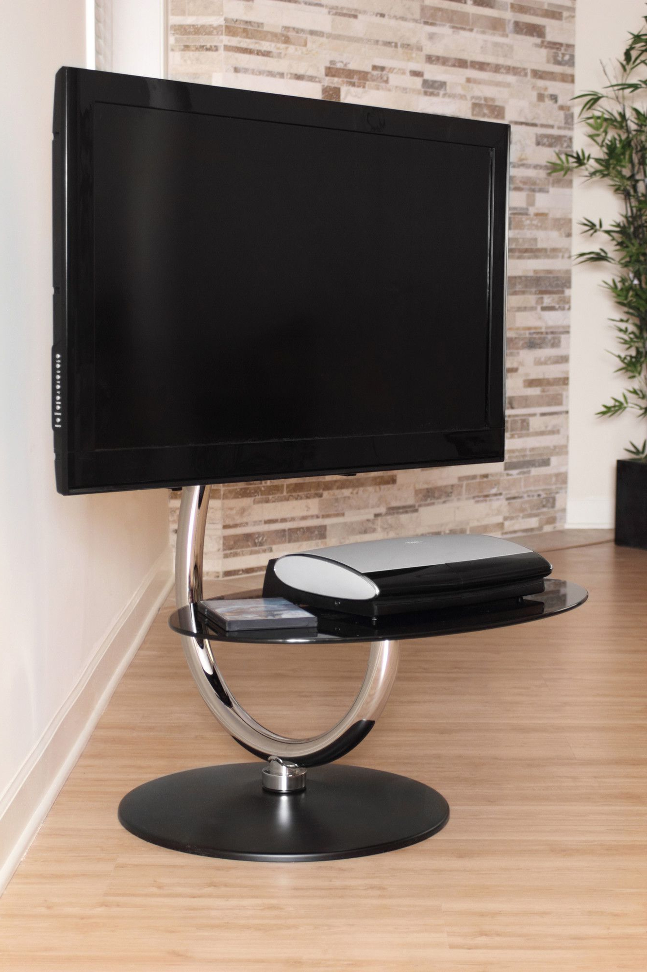 Swivel Tv Stand, Swivel Tv (View 9 of 20)