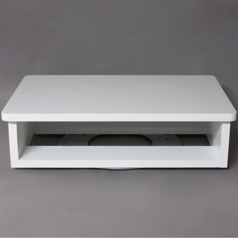 Table Top Tv And Dvd Stand: Tv Stands Breathtaking Console Stand Target (View 14 of 20)