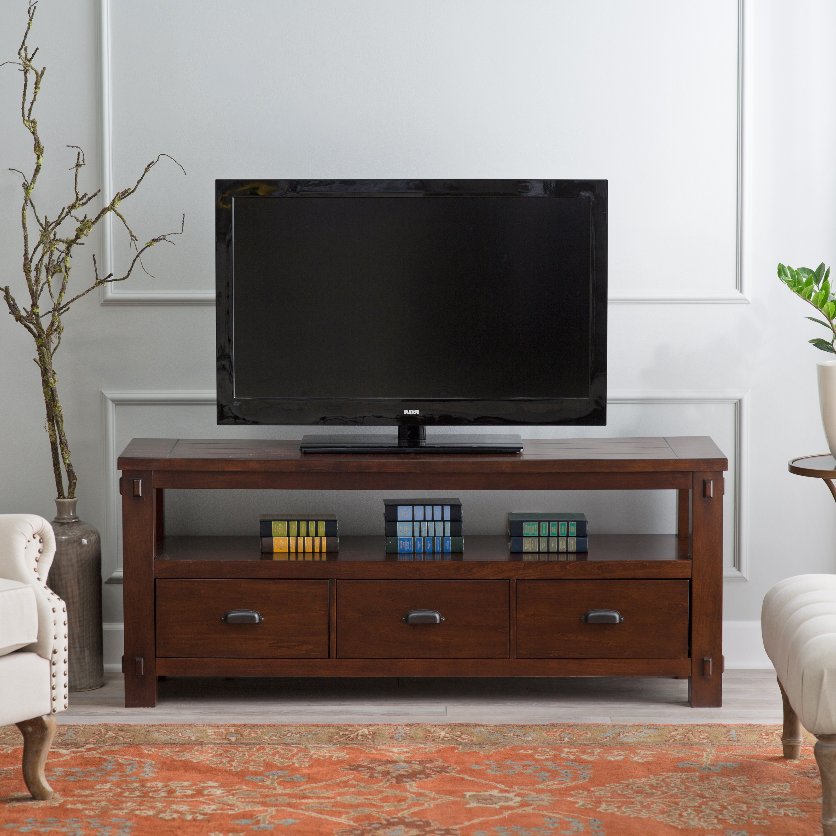 Tall Narrow Tv Stands Inside 2017 Bedroom Narrow Tv Stand For Bedroom Tall Tv Cabinets For Flat (View 20 of 20)