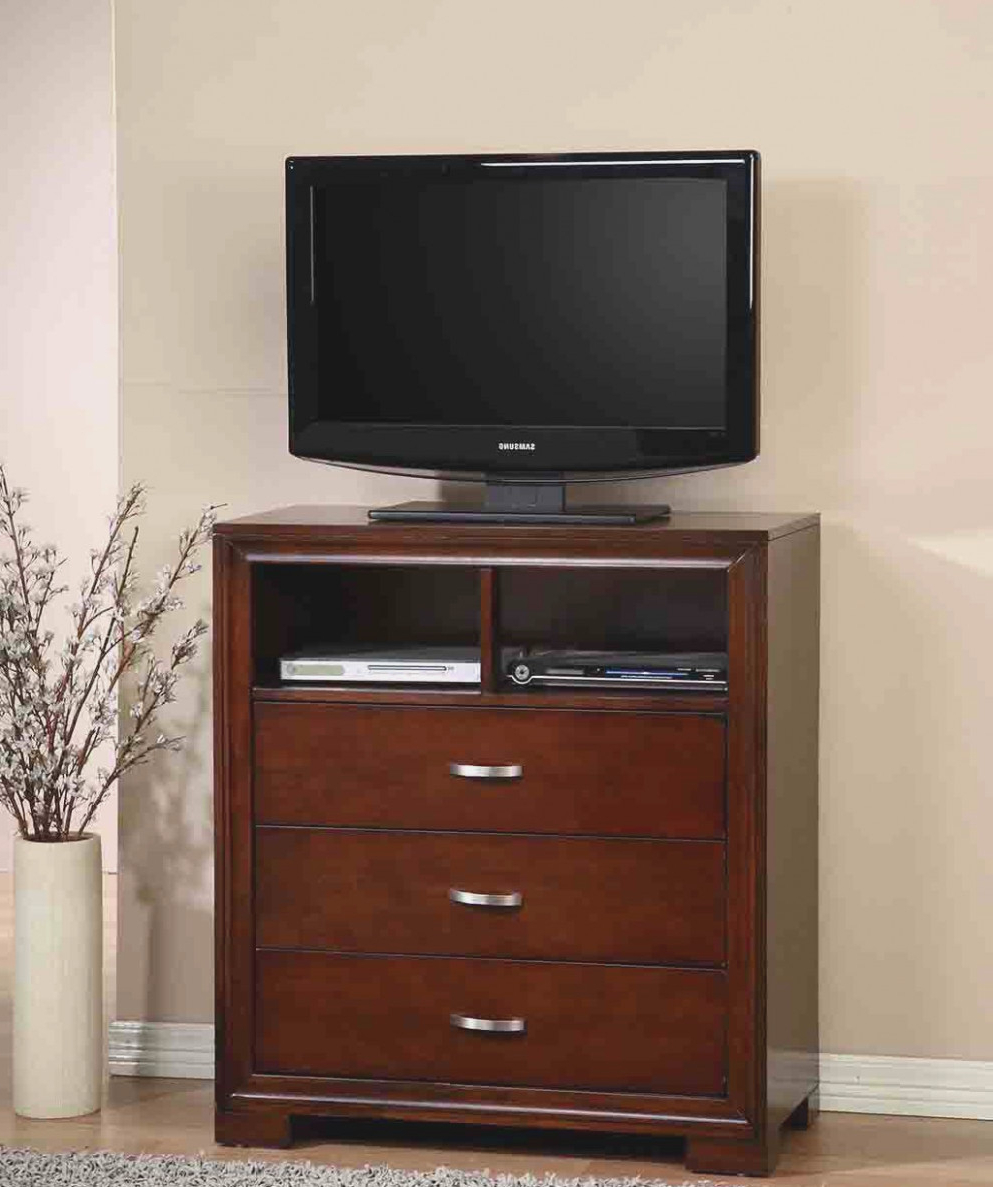 Tall Narrow Tv Stands With Newest Tv Stand Narrow Ikea Narrower Than Oak Base Design Tall For Bedroom (View 11 of 20)