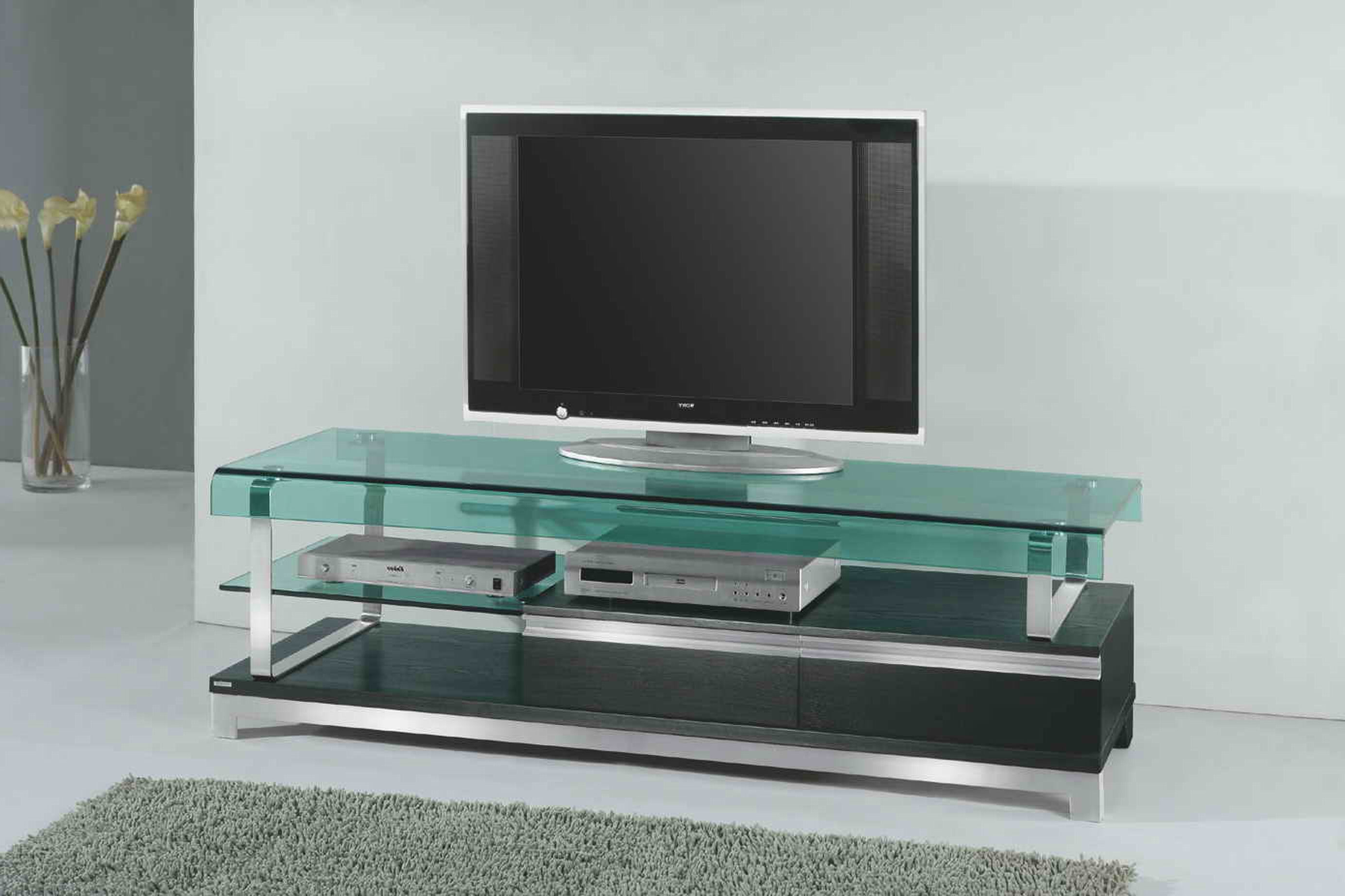 Tall Skinny Tv Stand Narrow Flat Screen Stands For Bedroom Corner Throughout Latest Slim Tv Stands (View 17 of 20)